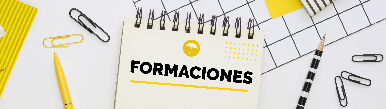 Formaciones_MaryPymes